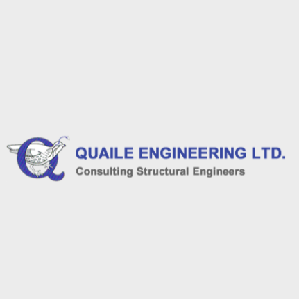 Quaile Engineering logo